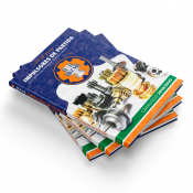Catálogo de Produtos 2019/2020